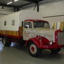 Vrachtwagenzeil (1)