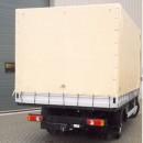 Vrachtwagenzeil-(1)