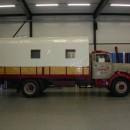 Vrachtwagenzeil (3)