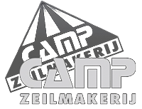 Camp Zeilmakerij